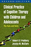 Clinical Practice of Cognitive Therap...