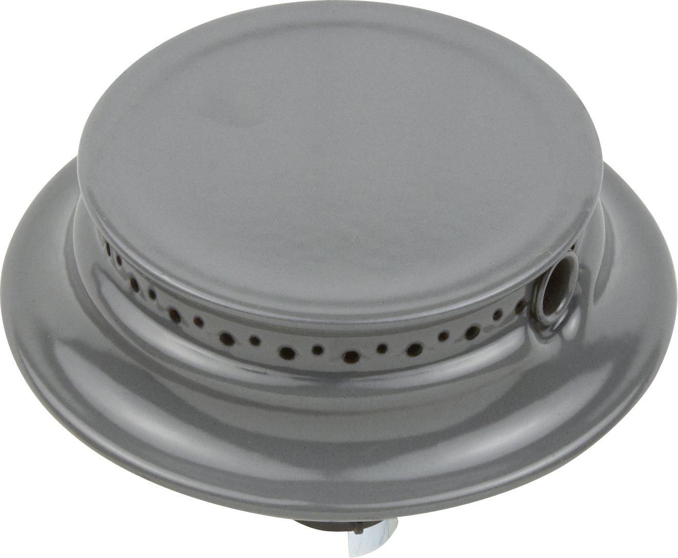 Whirlpool 3412D024-26 Sealed Burner