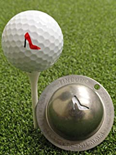 product image for Tin Cup Gimme Choo Golf Ball Custom Marker Alignment Tool