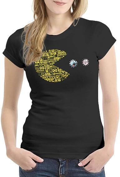 Nurse T-Shirt Tshirt Dr
