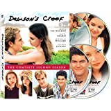 Dawson's Creek : Season 2