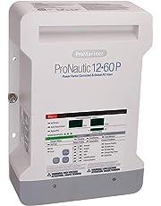 ProMariner ProNautic 1260P - Cargador baterías marino