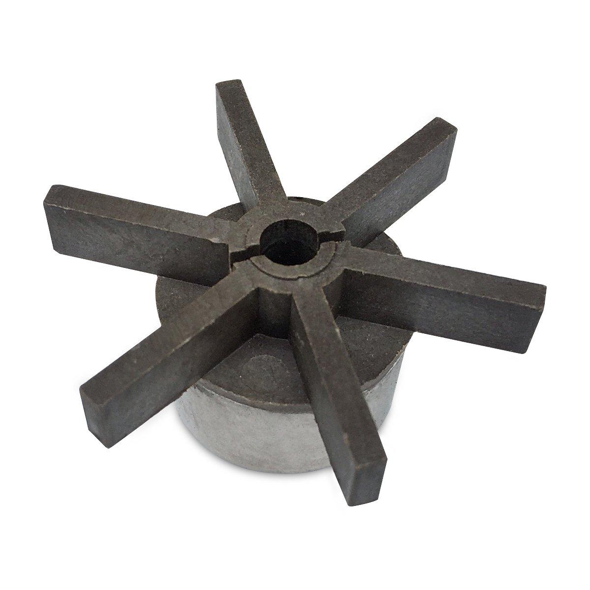 Chugger Pumps CP-25 Impeller
