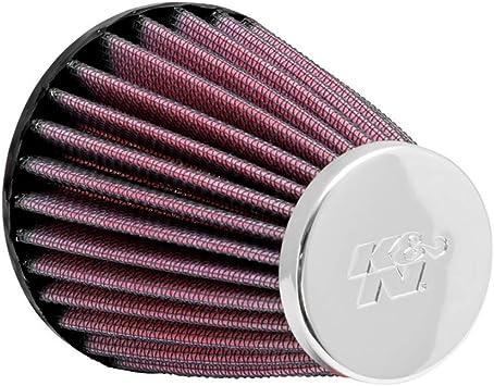 22-8029PK K/&N Air Filter Wrap PRECHARGER WRAP,BLK.,UNIVERSAL
