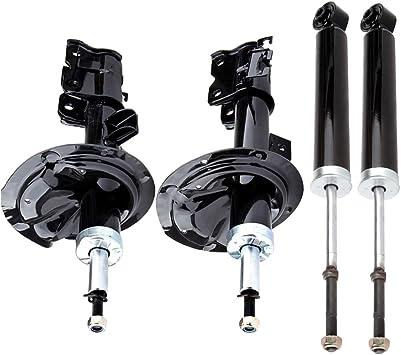 Rubber D/&D PowerDrive 56465 Hesston Replacement Belt