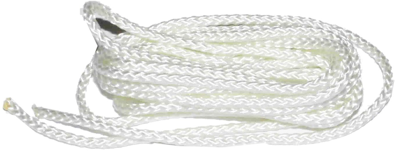 Briggs & Stratton 280399S Starter Rope Replaces 66684/395883/280399