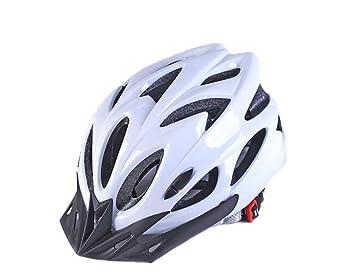 11 x colores - Scott ciclo casco, adultos hombres y mujeres ...