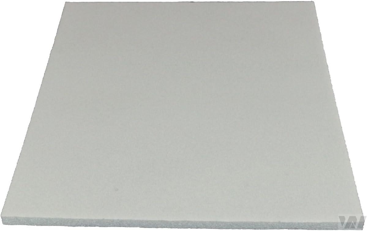 Softpad Korn 600 P4000 Handpad Schleifpad Vlies 20 x KA.EF  115//140