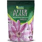 Empathy Afterplant - Abono para plantas con Rootgrow (1 kg)