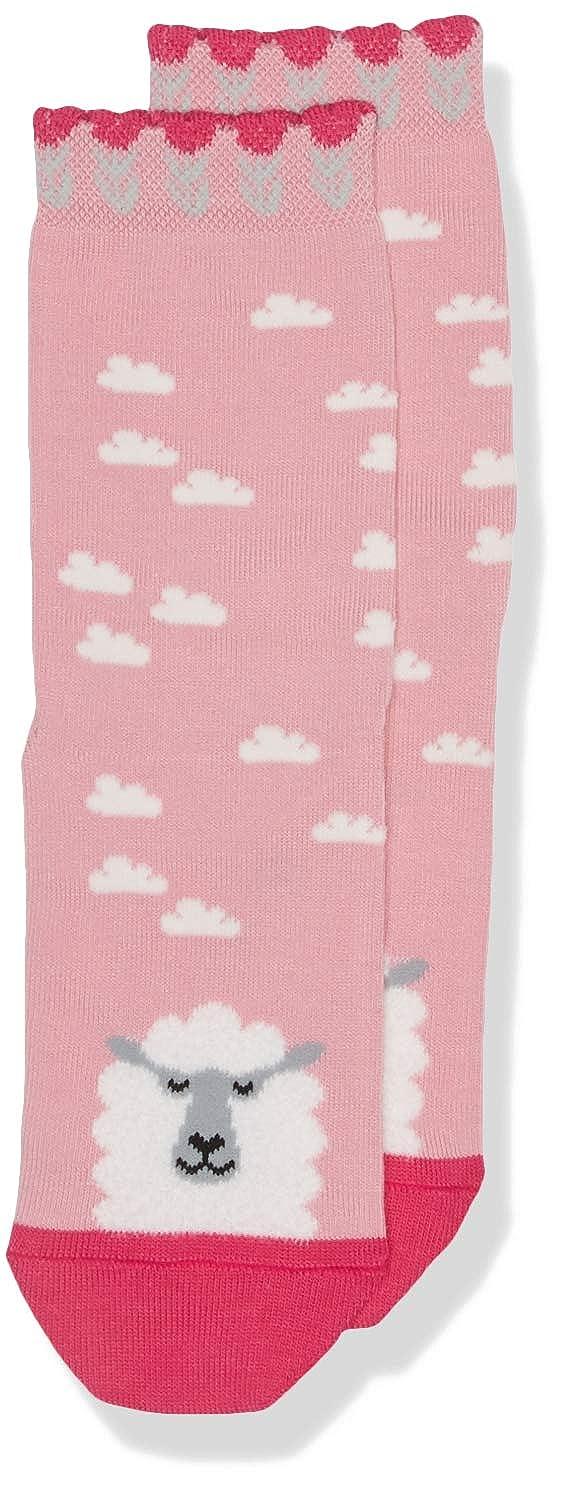 Falke Unisex Kids Cosy Sheep Socks 12161
