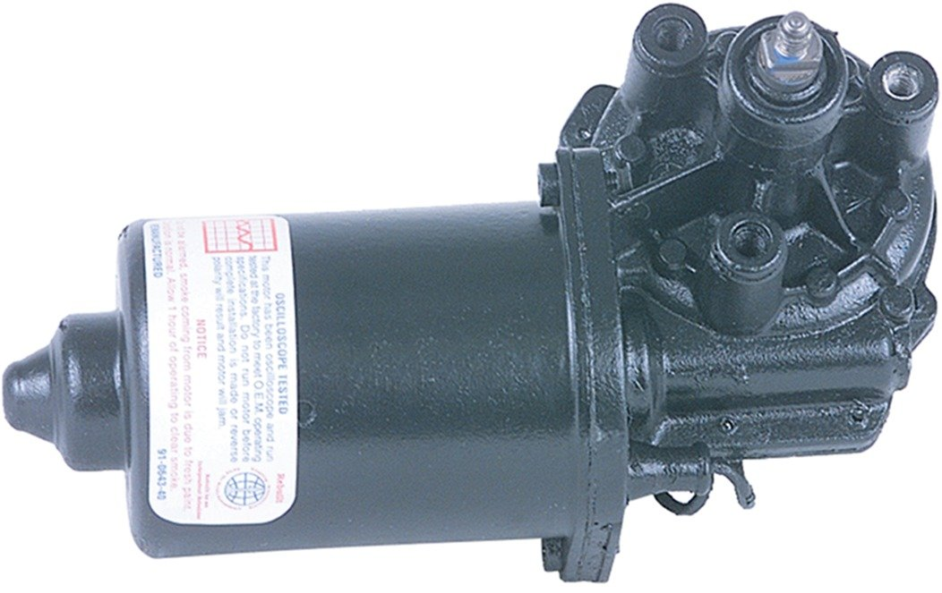 Cardone 40-388 Remanufactured Domestic Wiper Motor