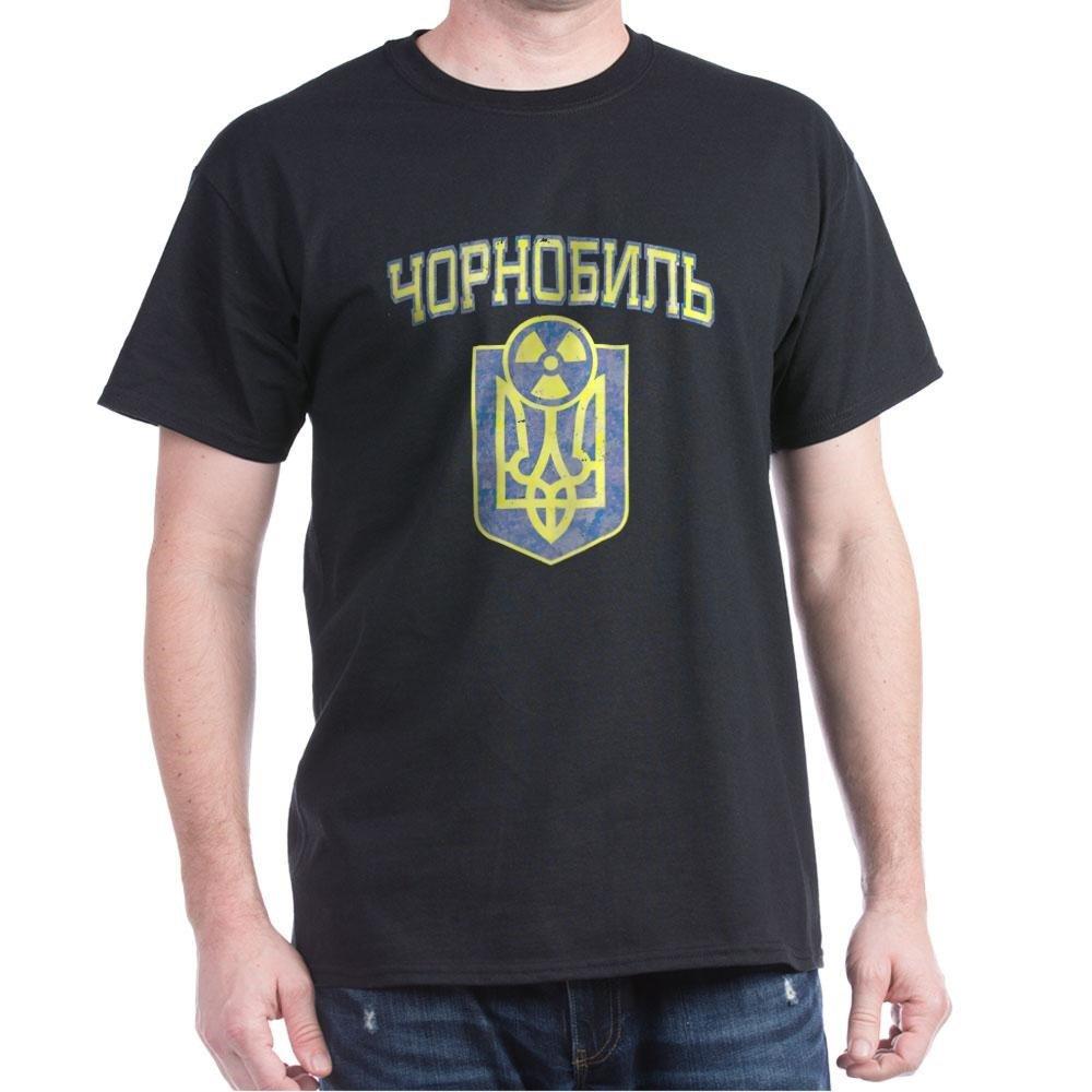 Nobyl Classic 100 Shirts