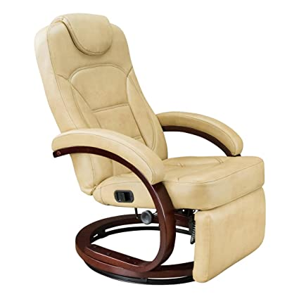 amazon com thomas payne 3477221 alternate latte euro chair automotive