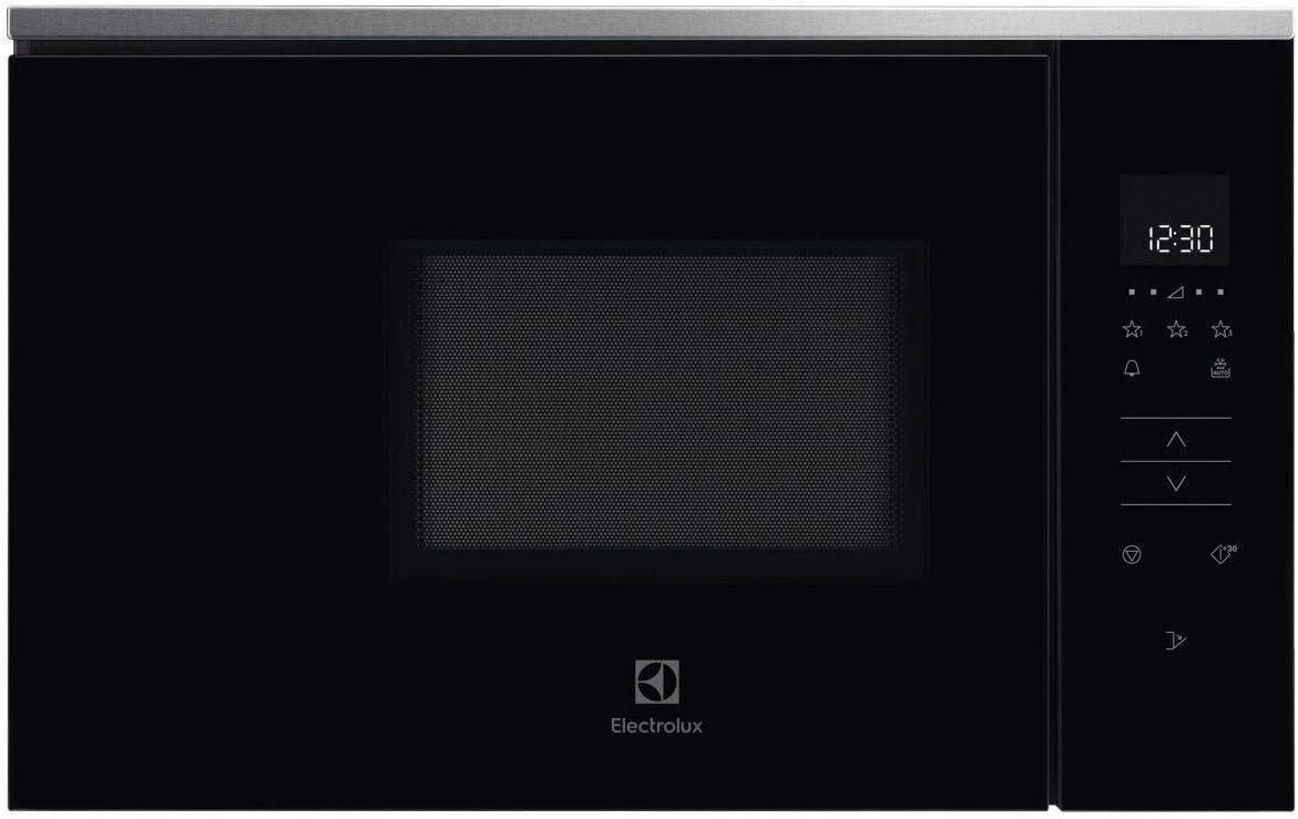 Electrolux KMFE172TEX Microondas