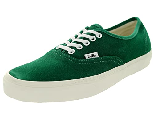 Zapatillas Vans: Authentic Vintage Evergreen GN 6 USA / 38 EUR: Amazon.es: Zapatos y complementos