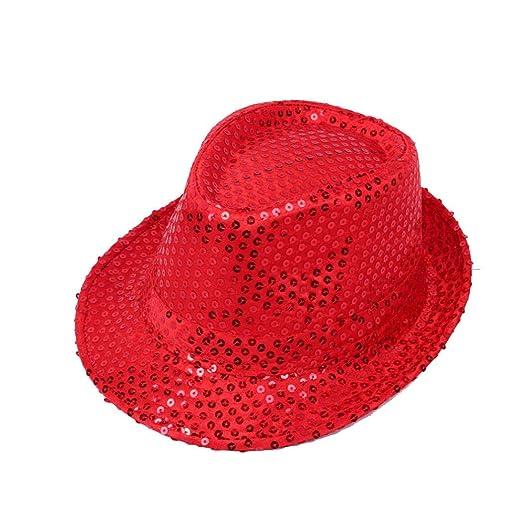 FOANA Chapeau Visi/èRe en Tricot Torsad/é pour Femme Bonnet avec Accent Fleur