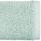 AmazonBasics Fast Drying, Extra Absorbent, Terry