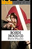 Robin Hood (I)