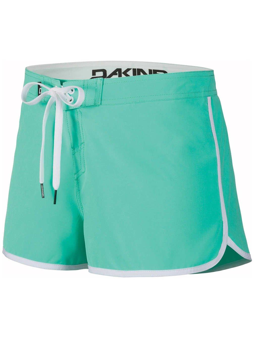 Damen Boardshorts Dakine Freeride 2 Boardshorts