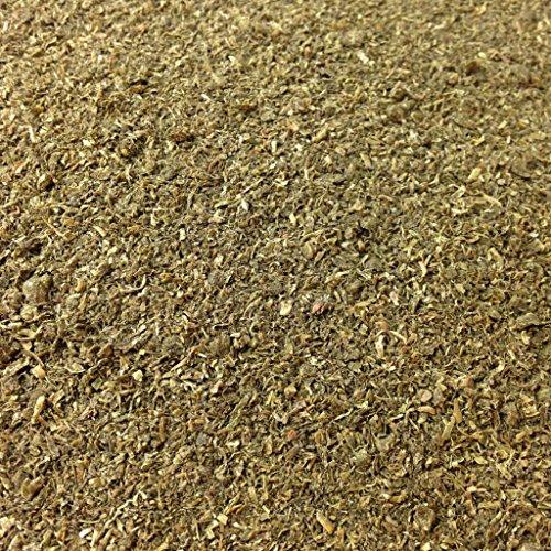 organic alfalfa meal - 7