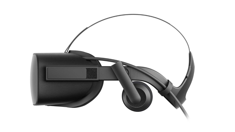 Amazon | Oculus Rift cv1 製品...