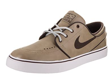 new product 262ba 60cf0 Nike SB Zoom Stefan Janoski OG Men s Skateboarding Shoe Zoom Stefan Janoski  OG Men s Skateboarding Shoe