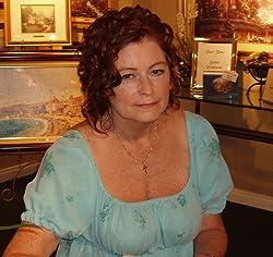 Sally Smith O'Rourke