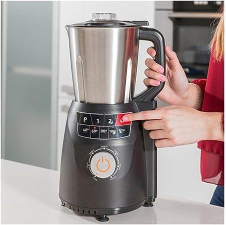 Robot da Cucina Mix Compact Pro 4025 (1000033482): Amazon.es: Deportes y aire libre