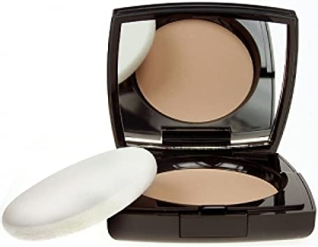 LANCOME MAQUILLAJE COLOR IDEAL POWDER 02: Amazon.es: Salud y cuidado personal