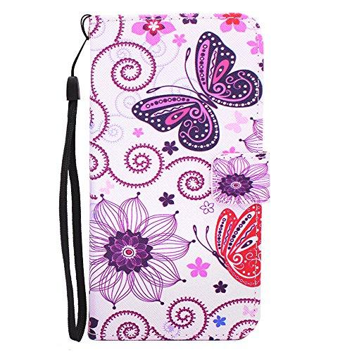 phone accessories zte - 6