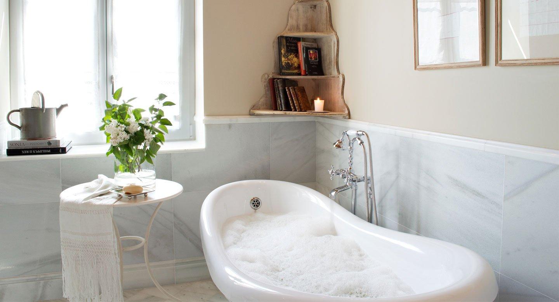 Vasca Da Bagno Revita : Vasche da bagno in metacrilato archiproducts