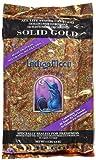 Solid Gold Indigo Moon Grain Free - 15 lb