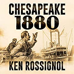 Chesapeake 1880