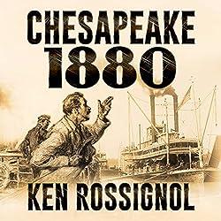 Chesapeake 1880