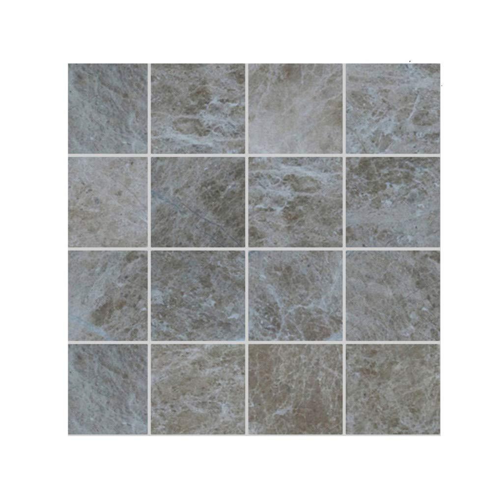 - Clearance Quaanti Peel And Stick Tile Backsplash,Stick On