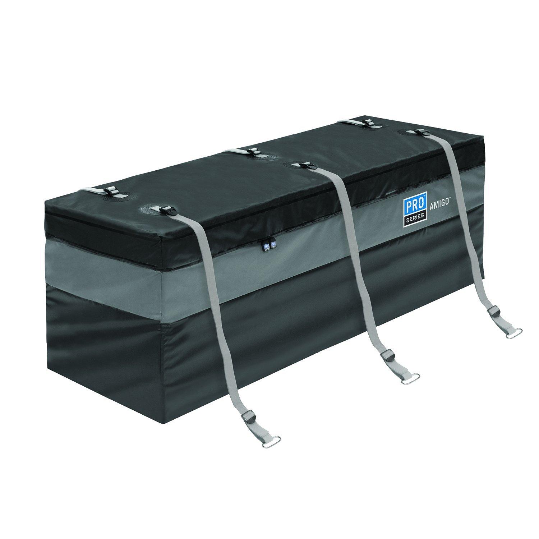 Amazon.com: Cargo Carriers - Cargo Management: Automotive: Soft ...