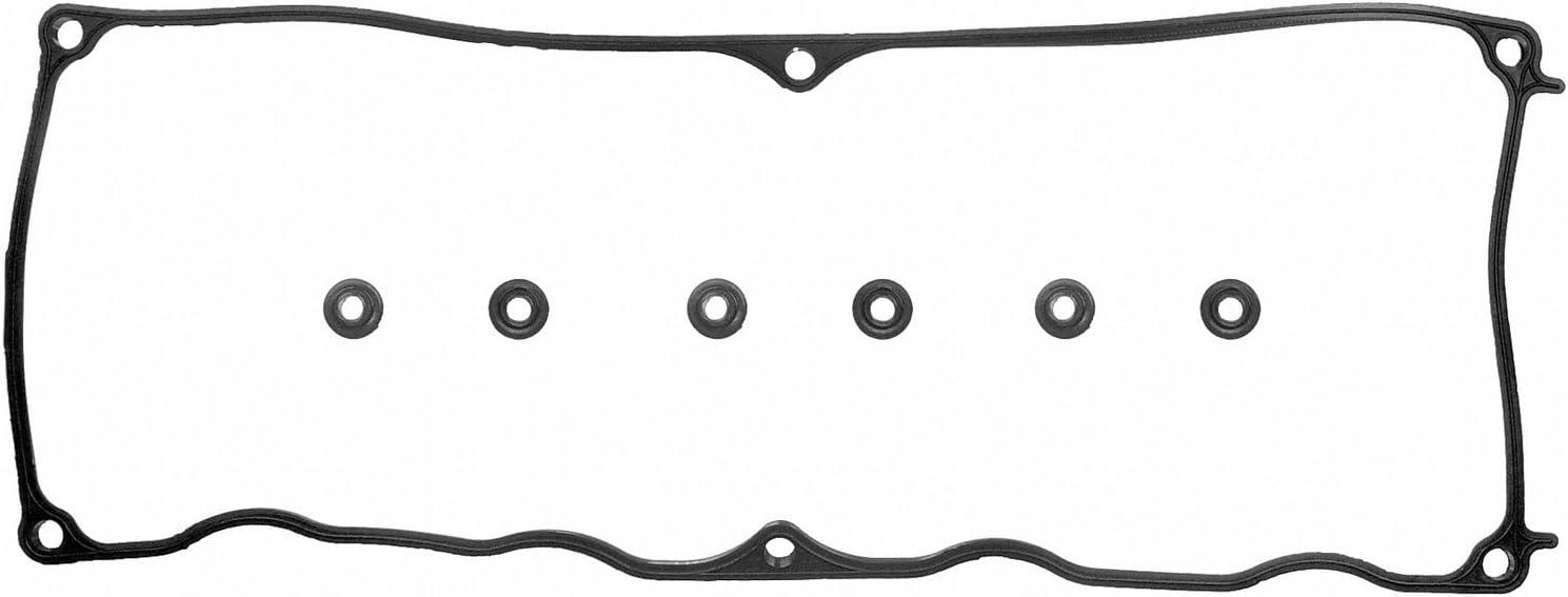 Fel-Pro VS50309R Valve Cover Gasket Set