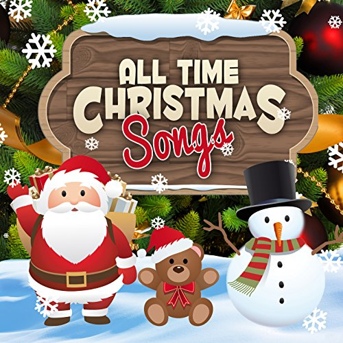 I Want a Hippopotamus for Christmas (Christmas All Songs)