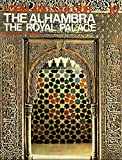 img - for The Alhambra - the Royal Palace - Form And Colour 10 book / textbook / text book
