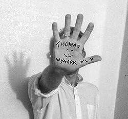 Thomas Wymark