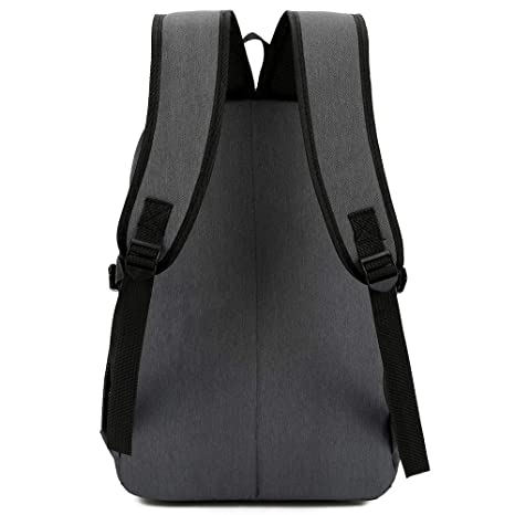 Amazon.com | Unisex College School Backpack for Women Men, Waterproof Hiking Backpack, Computer Backpack, Sports Backpack, Laptop Rucksack, ...