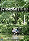 Syndromes and a Century [Import]