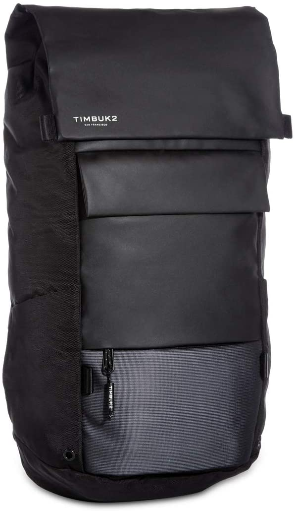 TIMBUK2 Robin Commuter Laptop Backpack