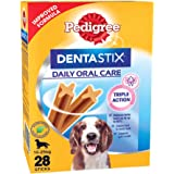 Pedigree Dental Treat