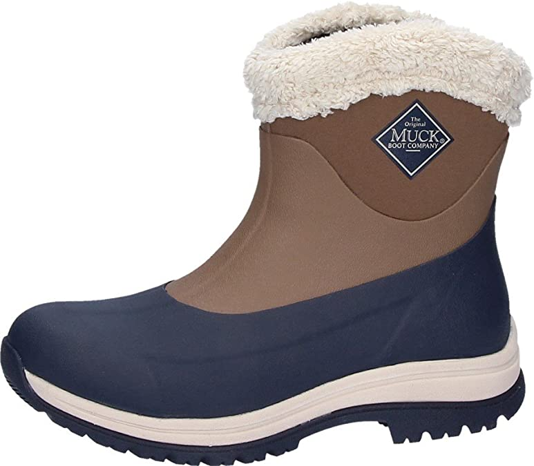 Muck Boots Women's Arctic Apres