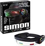Hasbro - Simon Optix (C1959EU4)