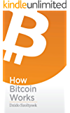 How Bitcoin Works: A Quick Introduction
