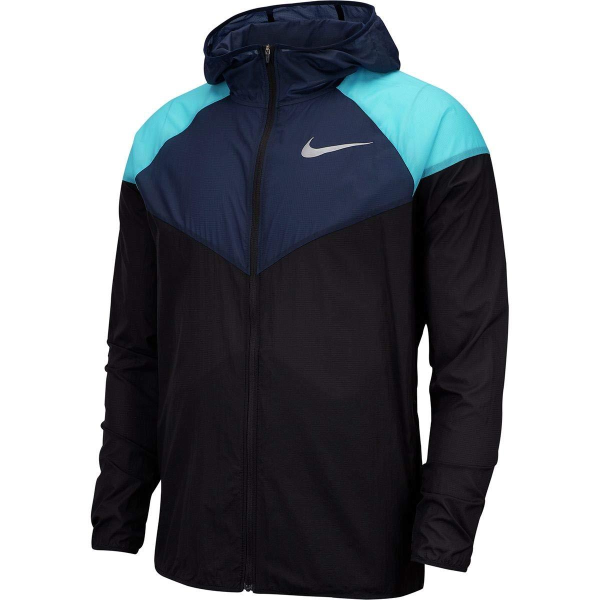 [ナイキ] メンズ [並行輸入品] ジャケット&ブルゾン Windrunner M Running Jacket [並行輸入品] B07P1S5L85 Jacket M, 日本実効商品センター:f8e0545f --- ero-shop-kupidon.ru