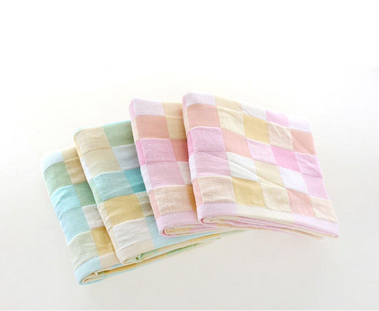 Algodón suave, Stillshine - Baby Shower Regalos Baño toallas con gancho Reutilizables bebés recién nacidos toallas para la piel sensible (Estilo 5): ...