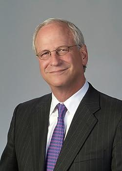 Alan S. Berson